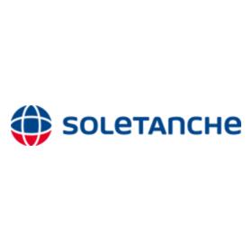 Soletanche Polska Sp. z o.o.