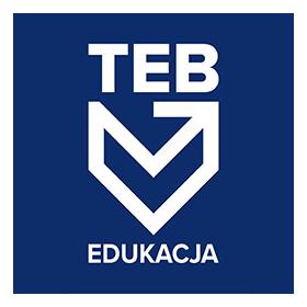 TEB Edukacja sp. z o.o.