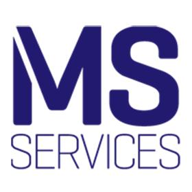 MS Services Sp. z o.o.