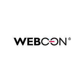 WEBCON Sp. z o.o.