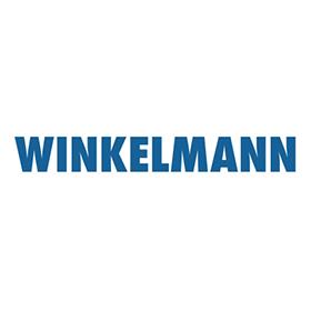 Winkelmann PL