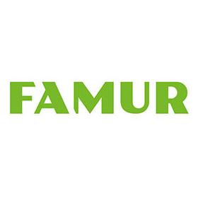 FAMUR S.A.