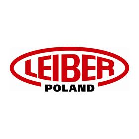 LEIBER Poland GmbH