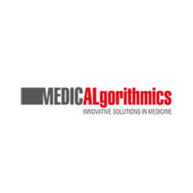 Medicalgorithmics S.A.