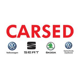 CARSED Spółka z ograniczoną odpowiedzialnością spółka komandytowa