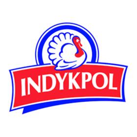 Indykpol S.A.