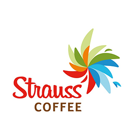 Strauss Cafe