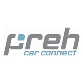 Preh Car Connect Polska Sp. z o.o.