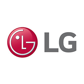 LG Electronics Polska Sp. z o.o.