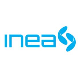 INEA Spółka Akcyjna