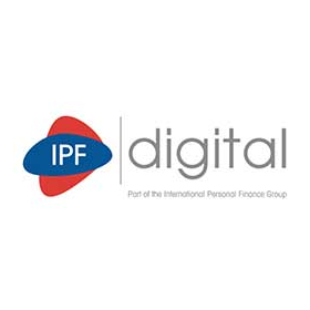 IPF Digital Group (IPF Polska Sp. z o.o.)