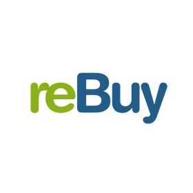 reBuy Electronic Services Polska Sp. z o.o