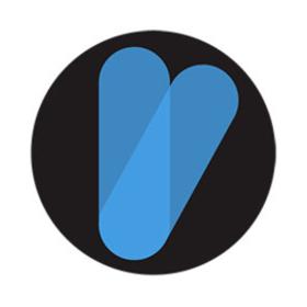 Grupa Kapitałowa Verita HR