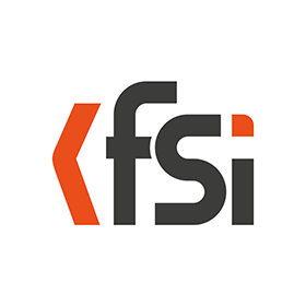 FSi Technologie Wsparte Wiedzą