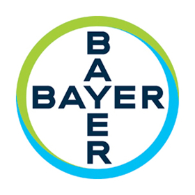 Bayer Service Center Gdańsk