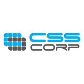 CSS Corp Sp. z o.o.