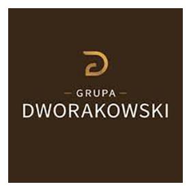 Grupa Dworakowski