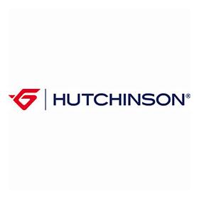 Hutchinson Poland Sp. z o. o. Zakład 2