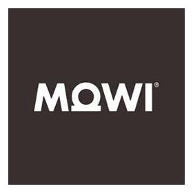 Mowi Poland S.A.