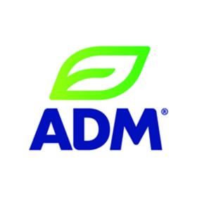 ADM   Archer Daniels Midland Company
