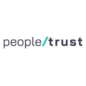 People Trust sp. z o.o.