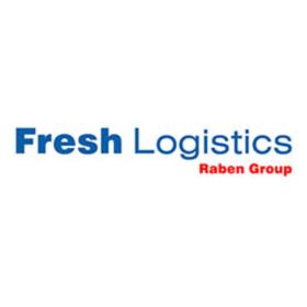 Fresh Logistics Polska Sp. z o.o.