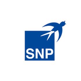 SNP Poland