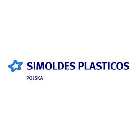 Simoldes Plasticos Polska Sp. z o.o.