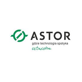 ASTOR Sp. z o.o
