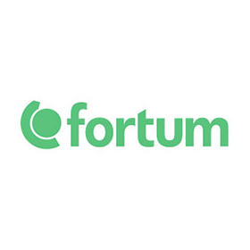 Fortum Power and Heat Polska Sp. z o.o.