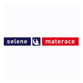 Selene Sp. z o.o.