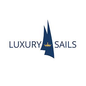 Luxury Sails Sp. z o.o.