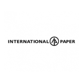 International Paper Kwidzyn Sp. z o.o.