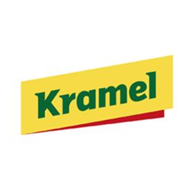 Kramel Invest