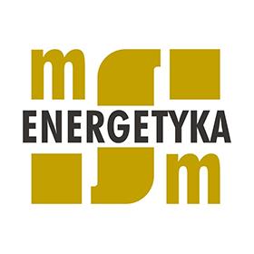 """Międzyzakładowa Spółdzielnia Mieszkaniowa """"Energetyka"""""""