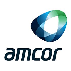 Amcor Specialty Cartons Polska Sp. z o.o.