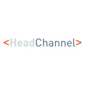 HeadChannel sp. z o.o.