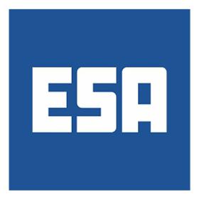 ESA Trucks Polska Sp. z o.o.