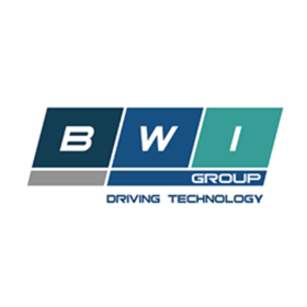 BWI Poland Technologies Sp. z o.o.