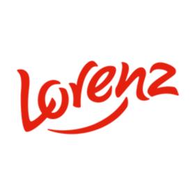 The Lorenz Bahlsen Snack-World Sp. z o.o.