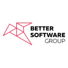 Better Software Group S. A.