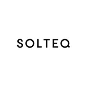 Solteq Poland Sp. z o.o.