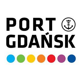Zarząd Morskiego Portu Gdańsk S.A.