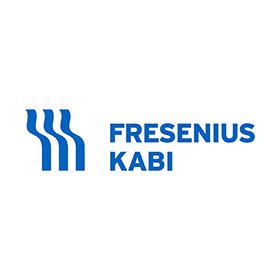 Fresenius Kabi Business Services Sp. z o.o.
