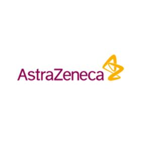 AstraZeneca Pharma Poland Sp. z o.o.