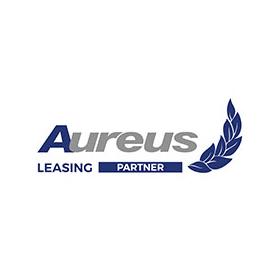 Aureus S.A.