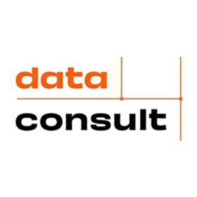 DataConsult Sp. z o.o.