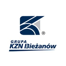 Grupa KZN Bieżanów