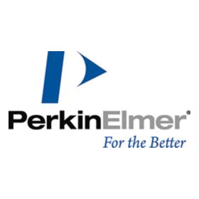 PerkinElmer