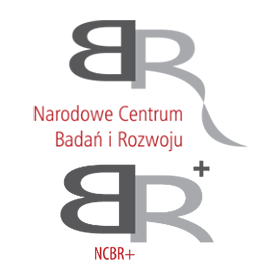 Grupa NCBR
